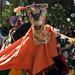 Festival de Danzas y Entrada Folklorica Estudiantil Suipachista (Tupiza)(16)