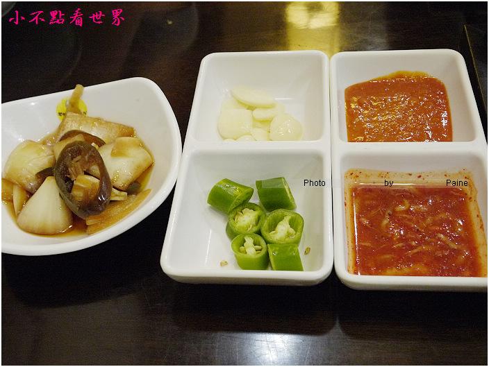 元祖奶奶菜包肉 (3).jpg