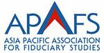 APAFS_logo1