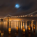 "Bay Bridge • <a style=""font-size:0.8em;"" href=""http://www.flickr.com/photos/46573723@N03/6186310857/"" target=""_blank"">View on Flickr</a>"