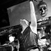Jett Streamer & The Neon Angels (AKA Gene Dante And The Future Starlets) @ The Rosebud Bar 9.23.2011