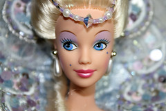 madame du barbie 02