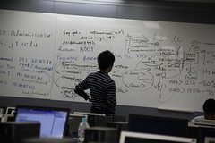 NetApp DevCon2011 in Japan