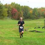 "Run off the Grid 2011 531 <a style=""margin-left:10px; font-size:0.8em;"" href=""http://www.flickr.com/photos/58746746@N05/6194452444/"" target=""_blank"">@flickr</a>"