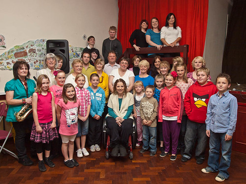 1000/570: 24 Sept 2011: Crosby Amateur Musical Society (CAMS) by nmonckton