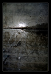 Dark-Light (Paul Lloyd Photography) Tags: abstract art photography illusion bournemouth huxley concrette