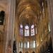 Cathédrale Notre-Dame de Paris_11
