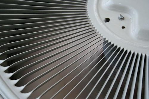 airconditioningrepairsanantonio airconditioningservicesanantonio acservicesanantonio sanantonioairconditioning airconditioningsanantonio acrepairsanantonio acsanantonio sanantonioheatingandairconditioning sanantonioairconditioningrepair airconditionersanantonio sanantonioacrepair airconditionerrepairsanantonio