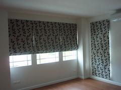 curtain34