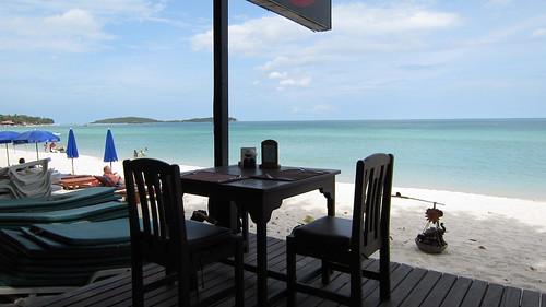 Koh Samui Beach Restaurant.jpg