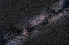 Cygnus Milky Way reprocess (BudgetAstro) Tags: nikond70 nebula astrophotography lyra astronomy vega sadr dss draco delphinus cepheus aquila altair deneb cygnus sagitta northamericanebula vulpecula ngc7000 ic5070 veilnebula ic1396 ngc6960 ngc6992 ic1318 tarazed pelicannebula deepskystacker ic1311 gienah Astrometrydotnet:status=solved alderamin equuleus ic5068 eltanin 1855mmf3556gll Astrometrydotnet:version=14400 Astrometrydotnet:id=alpha20111045261507