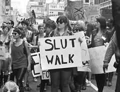 untitled-135 (Apollonia Marie Photography) Tags: nyc newyork march solidarity unionsquare slutwalk slutwalknyc