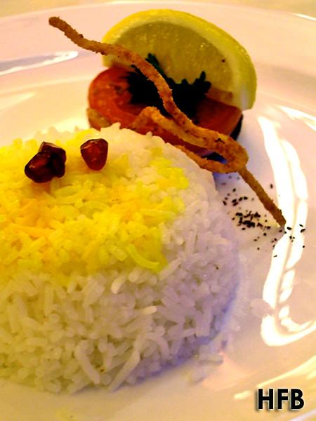 Anar Restaurant (9)