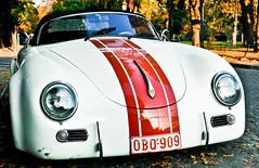 Porsche ? (nARCOTO) Tags: worldcars porsche909
