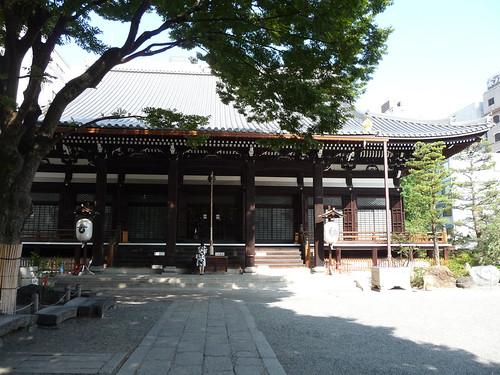 Kyoto-136.jpg