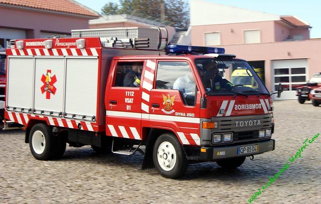 BombeirosAlmoçagem25092011ccf