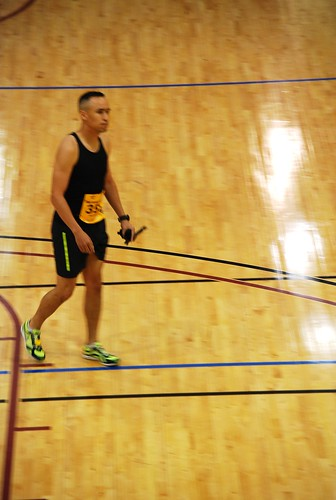 shadow sports soldier army south united running run korea states fitness runner garrison humphreys 10miler usfk