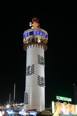 Löwenbräu-Turm