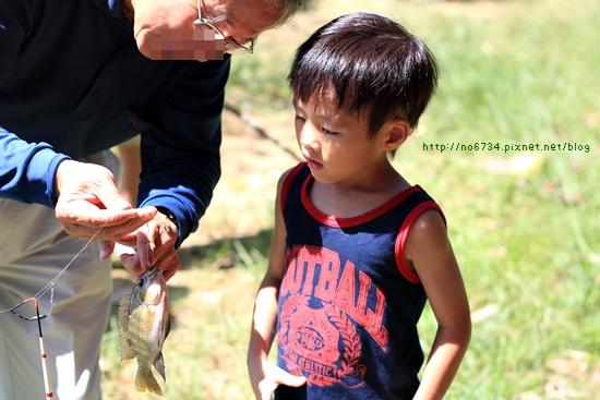 20110911_YonFishing_0113 f