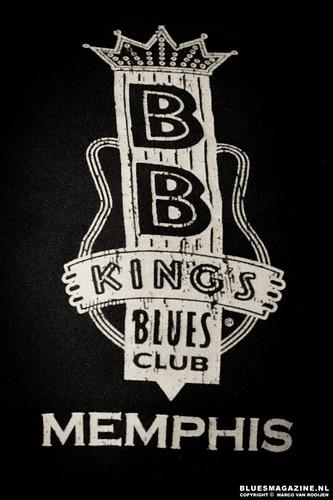 Eerste Nederlandse Blues Dag - 2 oktober 2011 De Rustende jager, Nieuw-Vennep