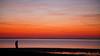 20090221_Ashford_190608 (Aaron K Hall) Tags: uk chris sunset england sky orange london canon is kent europe unitedkingdom 5d whitstable ef 24105 f4l imagestabilizer imagestabiliser