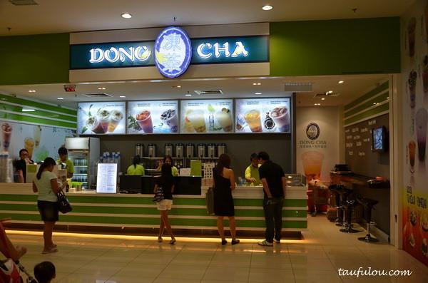 Dong Cha (1)