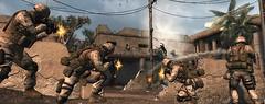 Iraq_Video_Game_Fallujah_01