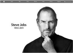 SteveJobs_1955-2011