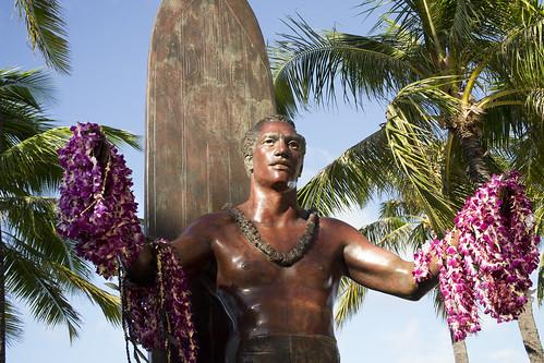 JJ C9 02 096 Waikiki Oahu Hawaii EP3 DGsx25a#