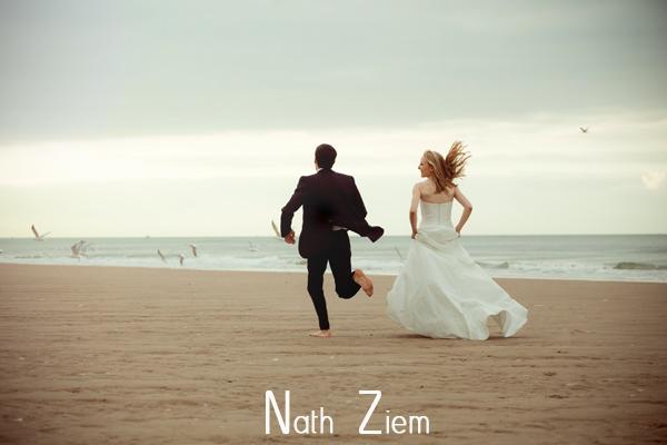 mariage_normandie_plage