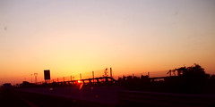 Autostrada Roma L'Aquila (Birnardo) Tags: panorama italia tramonto abruzzo laquila autostrada digitalcameraclub carsoli kartpostal pietrasecca oltusfotos mygearandme