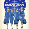 Pan_Am_TV_Series-138040617-large