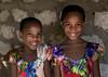 The captain daughters - Lamu Kenya (Eric Lafforgue) Tags: africa girls cute smile island kenya muslim culture unescoworldheritagesite afrika tradition lamu swahili afrique eastafrica quénia lafforgue ケニア quênia كينيا 케냐 кения keňa 126465 肯尼亚 κένυα tradingroute кенијa