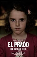El Prado por Fracesco Jodice