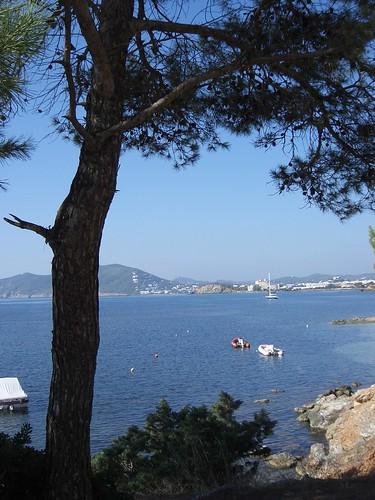 Ibiza 2011 117