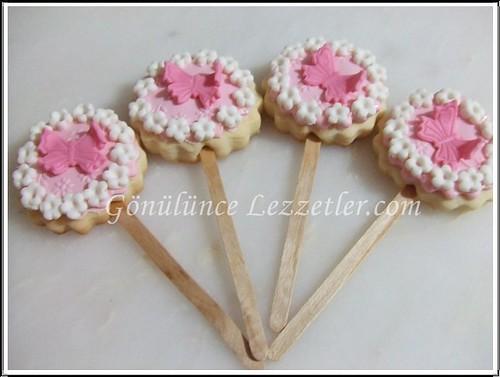 doğum günü kurabiyeleri 5