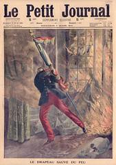 ptitjournal 1 mars1914