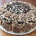 CCC Cake