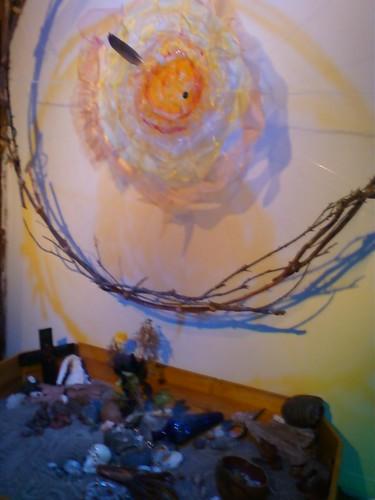 Illuminations 2011