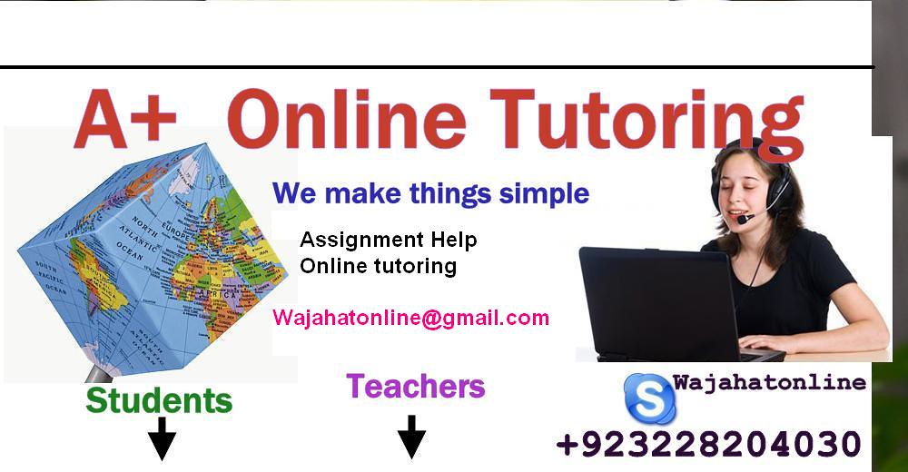 Online Accounting Associates Degree Associates Degree Bachelor Degree In Interior Design