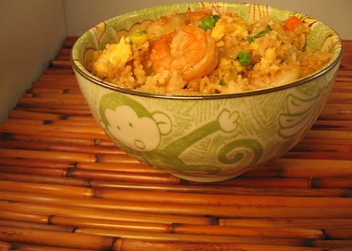shrimp fried rice 045