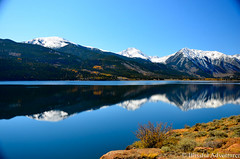 "Twin Lakes • <a style=""font-size:0.8em;"" href=""http://www.flickr.com/photos/40100768@N02/6238030415/"" target=""_blank"">View on Flickr</a>"
