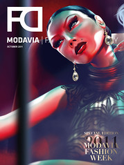 Modavia Fashion Directory - Edition 21 (Modavia Fashion Marketing) Tags: gifts gift previews mfd mfw modaviafashiondirectory modaviacasting modaviafashionweek mfw2011 modaviafashionweek2011 exclusivefashion mfd21 modaviafashiondirectory21 modaviasupermodelsfall2011casting