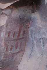 DSC_0074 (Jonathan Skelding) Tags: arizona sedona nativeamerican redrocks petroglyphs