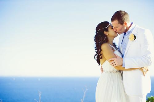 Ana Lui, Ibiza wedding photographer