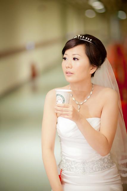 庭榕-季樺婚禮紀錄-162