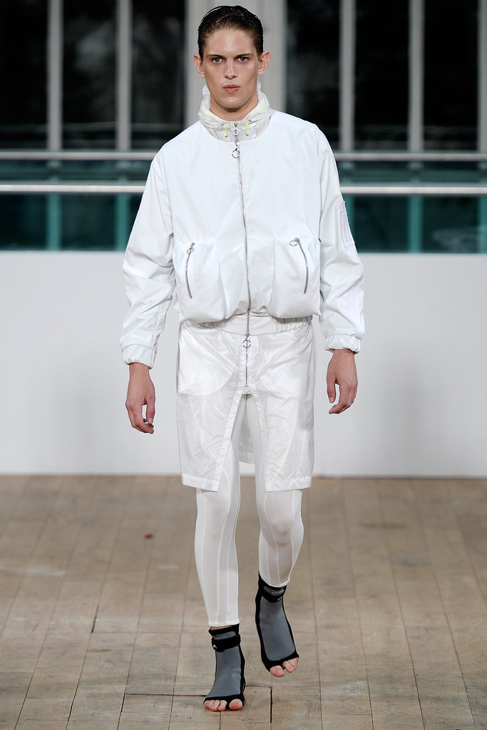 Axel Gillot3031_SS12 London MAN(VOGUE)