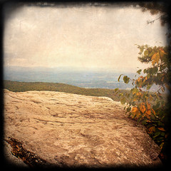 """""""In a big country, dreams stay with you..."""" (Ally Mauro) Tags: autumn wedding mountains fall nature leaves october hiking newengland foliage northeast canondslr hudsonvalley weddingphotographer"""