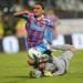 Catania-Inter(2-1): il commento di Max Licari