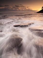 20111014-Ogeia III (erligarai) Tags: sea costa beach coast mar playa olympus zuiko 1122 hondartza itsasoa e510 kostaldea zuikodigital ogeia